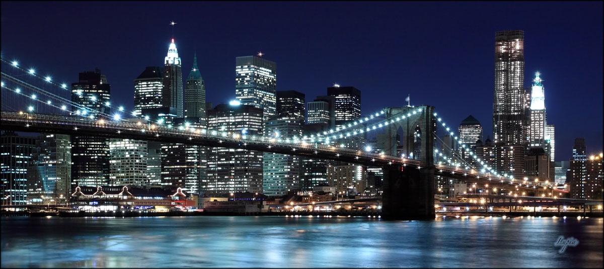 Dal 08 al 10 giugno 2016 for Sistemazione new york