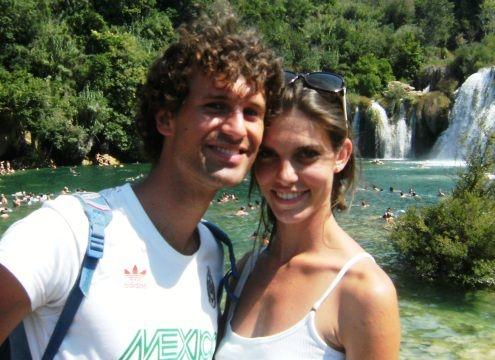 Alessia Soresi & Luca Beretta